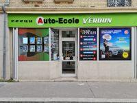 Image de Auto-école Verdun