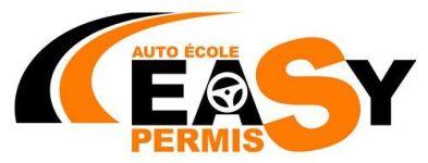 Image de Easy Permis