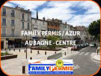 Image de Family Permis Aubagne - Centre