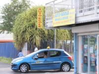 Image de Auto-école Espace La Rocade