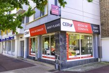 Image de CER Saint-Flaive