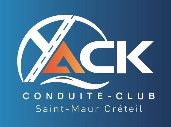 yack conduite club saint maur cr teil saint maur des foss s. Black Bedroom Furniture Sets. Home Design Ideas