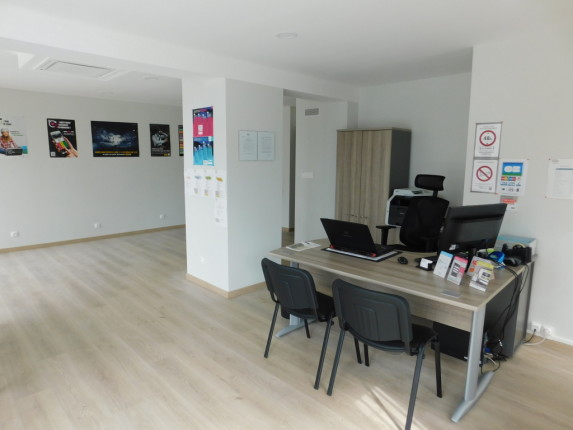 auto cole saint florent strasbourg. Black Bedroom Furniture Sets. Home Design Ideas