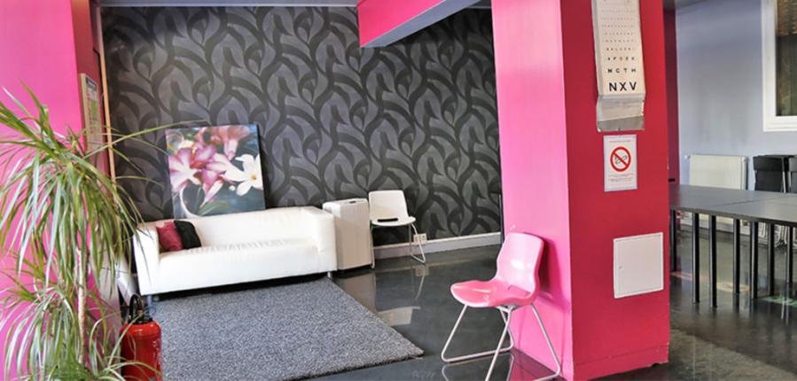 la d fense permis courbevoie. Black Bedroom Furniture Sets. Home Design Ideas