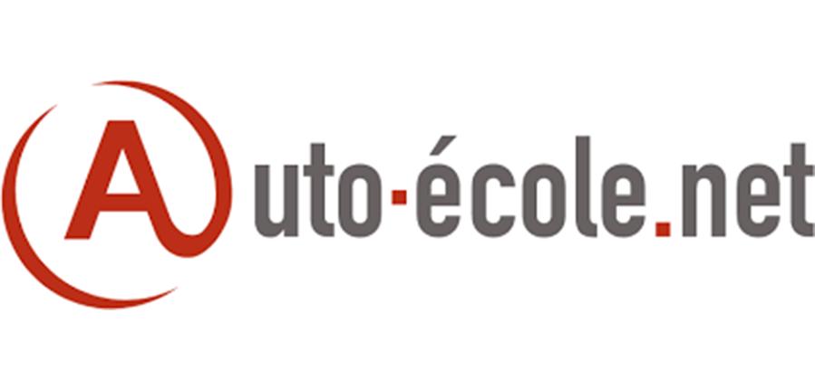 Logo Auto-Ecole.net
