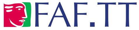 Logo FAF.TT