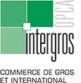 Logo INTERGROS