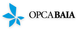 Logo OPCABAIA