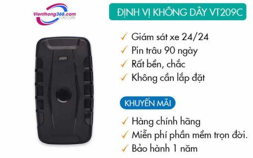 dinh-vi-khong-day-vt209c