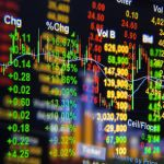 Risk Management in the Global Economy