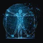 Bioprinting: 3D Printing Body Parts