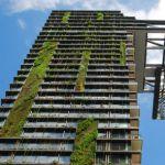 Re-Enchanting the City: Designing the Human Habitat