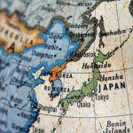 Korea in a Global Context