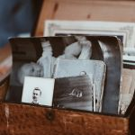 free Genealogy courses