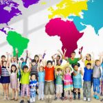 Getting Care Right for All Children: Implementing the UN Guidelines for the Alternative Care of Children