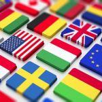 Purposeful, Interactive Foreign Language Teaching