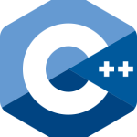 C++ tutorials and courses