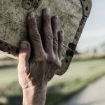 Health in Humanitarian Crises