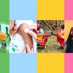 Achieving Sustainable Development
