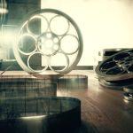 Hispanic Film and Culture