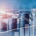 Mergers and Acquisitions: Free Cash Flow Modeling