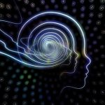 Introduction to Psychology: Biological Psychology