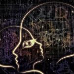 Introduction to Psychology: The Psychology of Learning