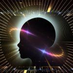 Introduction to Psychology: Developmental Psychology