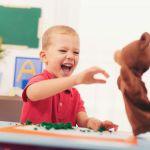 Good Practice in Autism Education