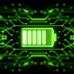 Understanding Energy Storage: The Battery Revolution