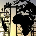 The Importance of Project Management in the Global Construction Industry