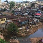 Development and Planning in African Cities: Exploring theories, policies and practices from Sierra Leone