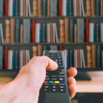 Media Literacy and Representation