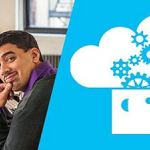 Implementing Predictive Analytics with Spark in Azure HDInsight