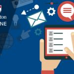 Fundamentals of Digital Marketing, Social Media, and E-Commerce
