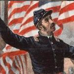 The Civil War and Reconstruction - 1861 - 1865: A New Birth of Freedom