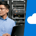 Microsoft Azure Virtual Networks
