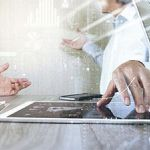 Evidence-Based Stakeholder Marketing