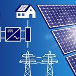 Solar Energy: Photovoltaic (PV) Systems