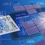Solar Energy: Capstone Project