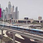 Urban Infrastructure Management