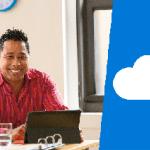 Migrating Workloads to Azure