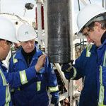 Introduction to Running Pipe in Oil and Gas Wells