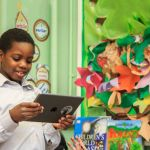 Developing Literacy: A Journey from Still Image to Film
