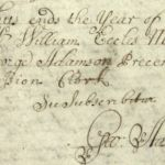 Early Modern Scottish Palaeography: Reading Scotland's Records