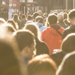 Population 10 Billion: Researching Global Issues