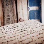 free Palaeography courses
