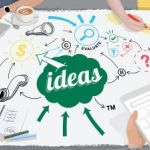 Idea Development: Create and Implement Innovative Ideas