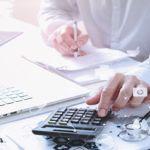 Healthcare Finance, Economics and Risk