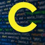 C Programming: Advanced Data Types